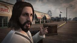 Как сообщество изменило игру за один месяц: наш гайд по модификациям GTA 5