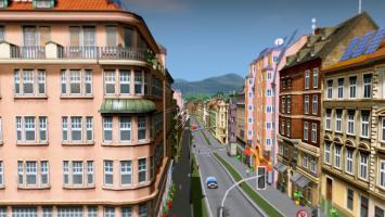 Бесплатный контент для Cities: Skyline в новом патче
