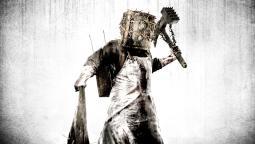 The Evil Within глазами Хранителя в новом трейлере дополнения The Executioner