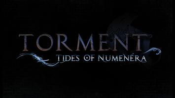 Геймплейный трейлер Torment: Tides of Numenera