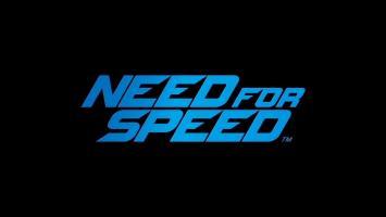 Новая Need for Speed станет полной перезагрузкой серии