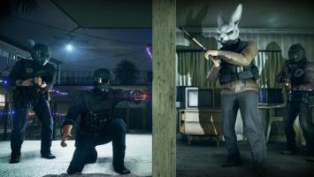 Премиум-подписчики Battlefield: Hardline получат ранний доступ к DLC Criminal Activity в июне