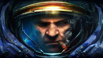 Blizzard отобрала у Тайкуса в Heroes of the Storm его культовую сигару