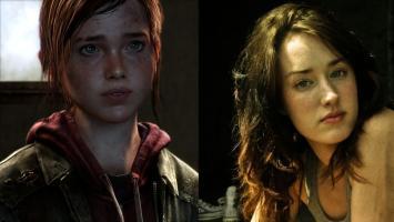 Актриса, исполнившая роль Элли из The Last of Us, присоединилась к Tales from the Borderlands