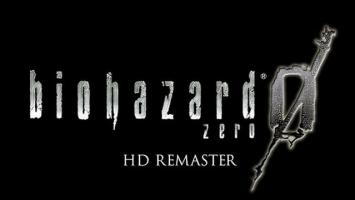 В следующем году на PC, PS4, Xbox One, PS3 и Xbox 360 выйдет Resident Evil Zero HD
