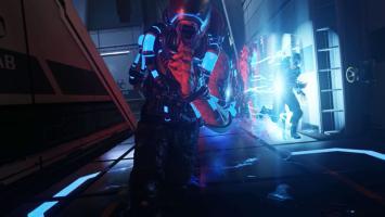 Дополнение Supremacy с Брюсом Кэмпбеллом для Advanced Warfare выходит на следующей неделе