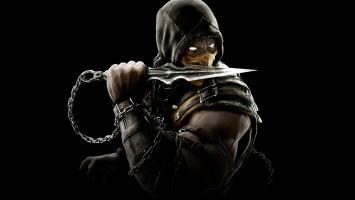 Релиз Mortal Kombat X для прошлого поколения отложен до осени