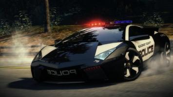 Первые подробности предзаказа новой Need for Speed