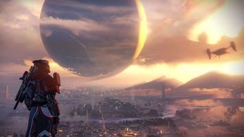 High Moon Studios присоединилась к разработке Destiny