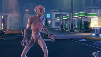 Анонсирована XCOM 2. Игра выйдет в 2015 году в качестве PC-эксклюзива