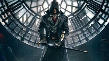 Assassin's Creed: Syndicate проедет с туром по Европе