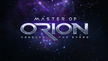 Wargaming возродит Master of Orion