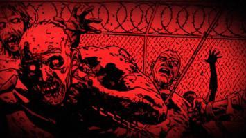 The Walking Dead от студии Overkill предстанет на E3 2015