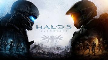 Для кооператива в Halo 5 понадобится подписка Xbox Live Gold