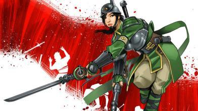 Геймплейный трейлер Battlecry с E3 2015