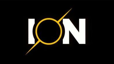 Анонсирована Ion— новая игра отсоздателя DayZ Дина Холла