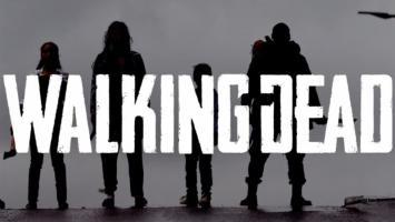 Трейлер The Walking Dead от студии Overkill с E3 2015