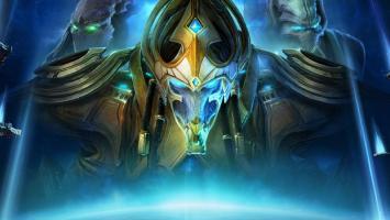 Пролог кампании StarCraft 2: Legacy of the Void будет бесплатным для всех