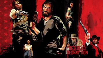 Red Dead Redemption стала самой популярной игрой на получение обратной совместимости с Xbox One