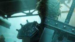 Ремейк Final Fantasy 7 будет красивее, чем трейлер игры