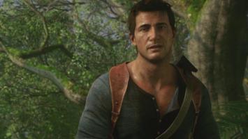 Экранизация Uncharted вновь лишилась режиссера