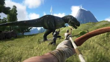 Больше всего на летней распродаже в Steam заработали Total War: Attila и ARK: Survival Evolved