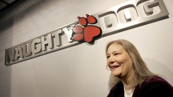 Naughty Dog отказалась от кропотливой работы сценаристки Эми Хенниг над сюжетом Uncharted 4