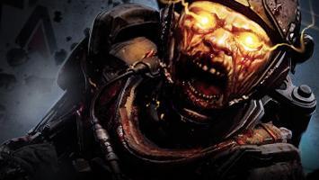Зомби-режим Call of Duty: Black Ops 3 будет представлен на Comic-Con в Сан-Диего
