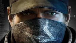 Ubisoft выучила урок от реакции фанатов на снижение качества графики Watch_Dogs