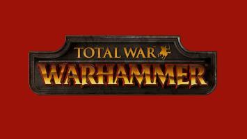 Демигрифы в новом ролике Total War: Warhammer