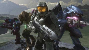 Продажи франчайза Halo превысили 65 миллионов копий игр