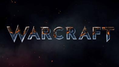 Слитый в сеть трейлер экранизации Warcraft