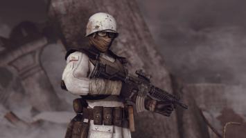 Амбициозный мод Project Brazil к Fallout: New Vegas уже почти готов