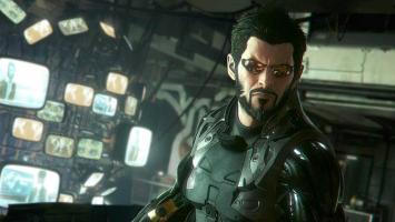 В Deus Ex вряд ли появится мультиплеер, если он не будет разрабатываться с первого же дня