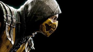 Разработчики Mortal Kombat X намекнули на новых персонажей