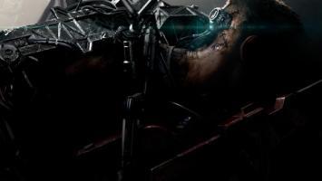 The Surge— новая игра отразработчиков Lords ofthe Fallen