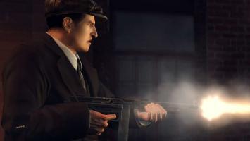 Подтверждена Mafia 3, полноценный анонс состоится на Gamescom 2015