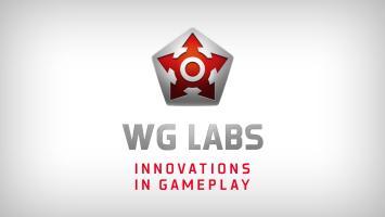 WG Labs — территория инноваций Wargaming