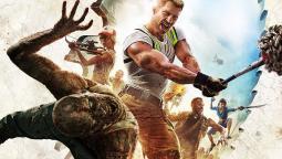 Yager Productions заявила о банкротстве, после того как лишилась роли разработчика Dead Island 2