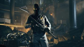 На Gamescom 2015 ожидается анонс даты релиза Quantum Break