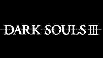 Новый атмосферный трейлер Dark Souls 3