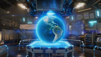 Новые скриншоты XCOM 2 с выставки Gamescom 2015