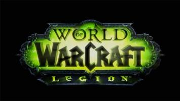 Анонсировано дополнение World ofWarcraft: Legion