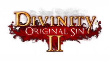 Скоро начинается кампания Divinity: Original Sin 2 на Kickstarter