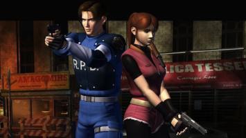 Ремейк Resident Evil 2 официально одобрен