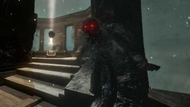 Релиз The Flock, которая уйдет в оффлайн вместе с погибшими персонажами игроков, состоится на следующей неделе