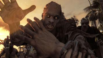 Dying Light стала одной из самых продаваемых игр 2015 года