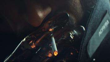 Информация о режиме New Game + в Deus Ex: Mankind Divided