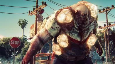 Если Deep Silver попросит, то Techland возьмется за Dead Island 2