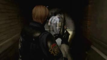 Capcom попросила закрыть неофициальный фанатский ремейк Resident Evil 2